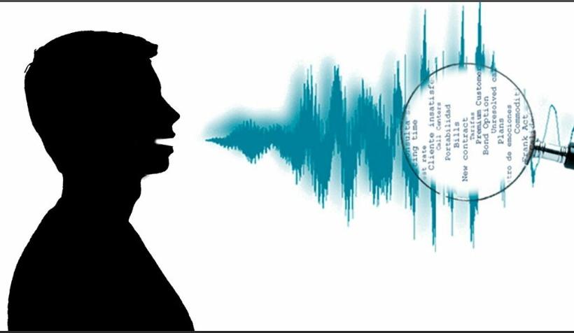Transkribatsia-audio-v-text-online-3.png